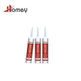 Structural Silicone Sealant on sales - Quality Structural